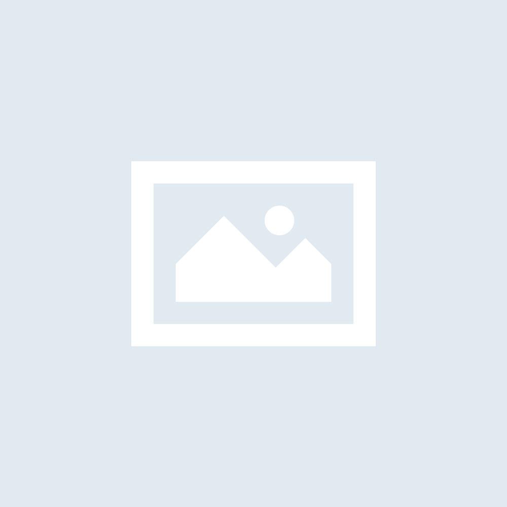 Påmelding åpnet for Nesodden sommerfotballskole juni 2021