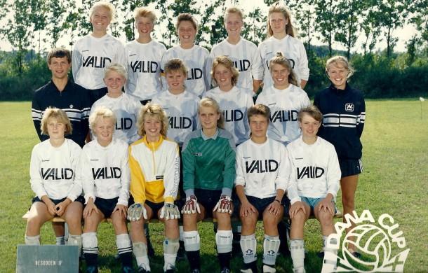 Nesodden_damelag_1987
