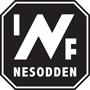 Nesodden_logo_90