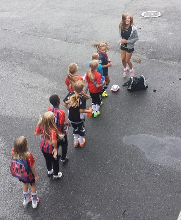 Fotballskole_artikkel