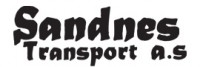 Sandnes Transport
