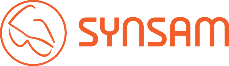 SYNSAM CUP 2017
