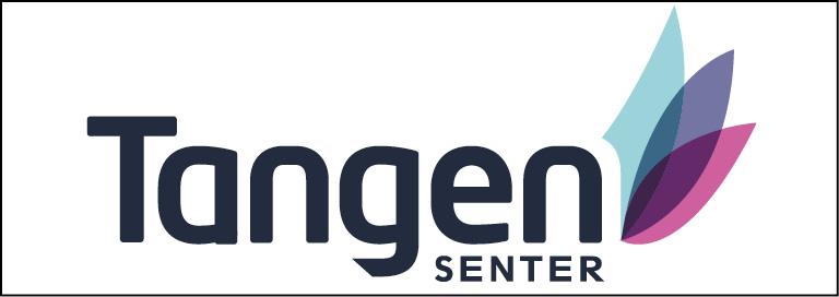 Påminnelse: TANGEN SENTER CUP 2017