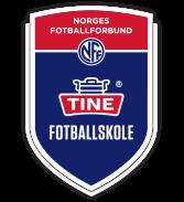 Tine Fotballskolen 2017