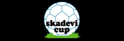 Ungdomsavdelingen reiser til Skadevi Cup!