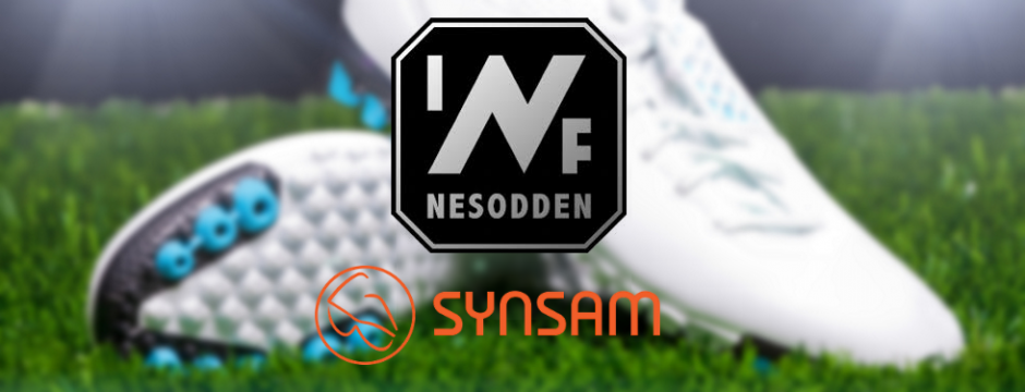 Synsam 3v3 cup 2018