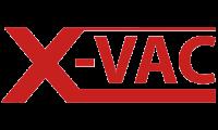 X-vac test